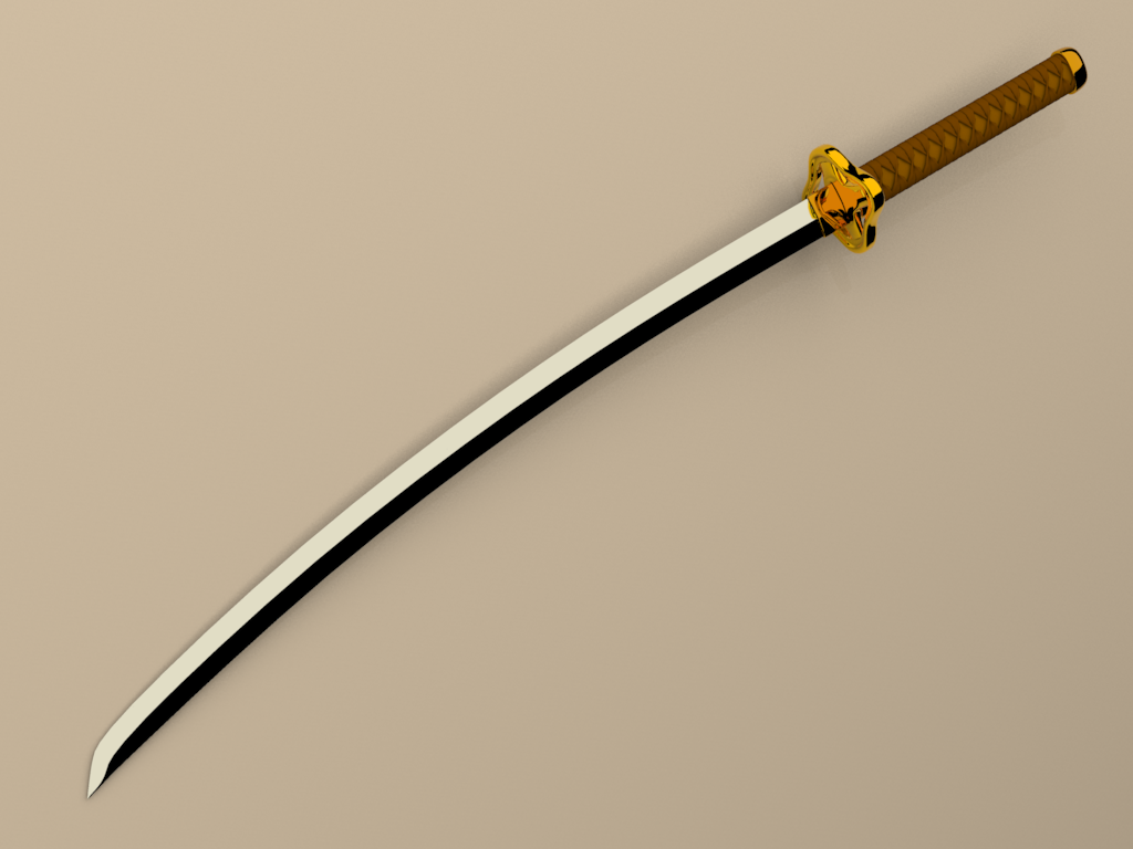 http://sunflow.sourceforge.net/gallery/v0054/katana.png